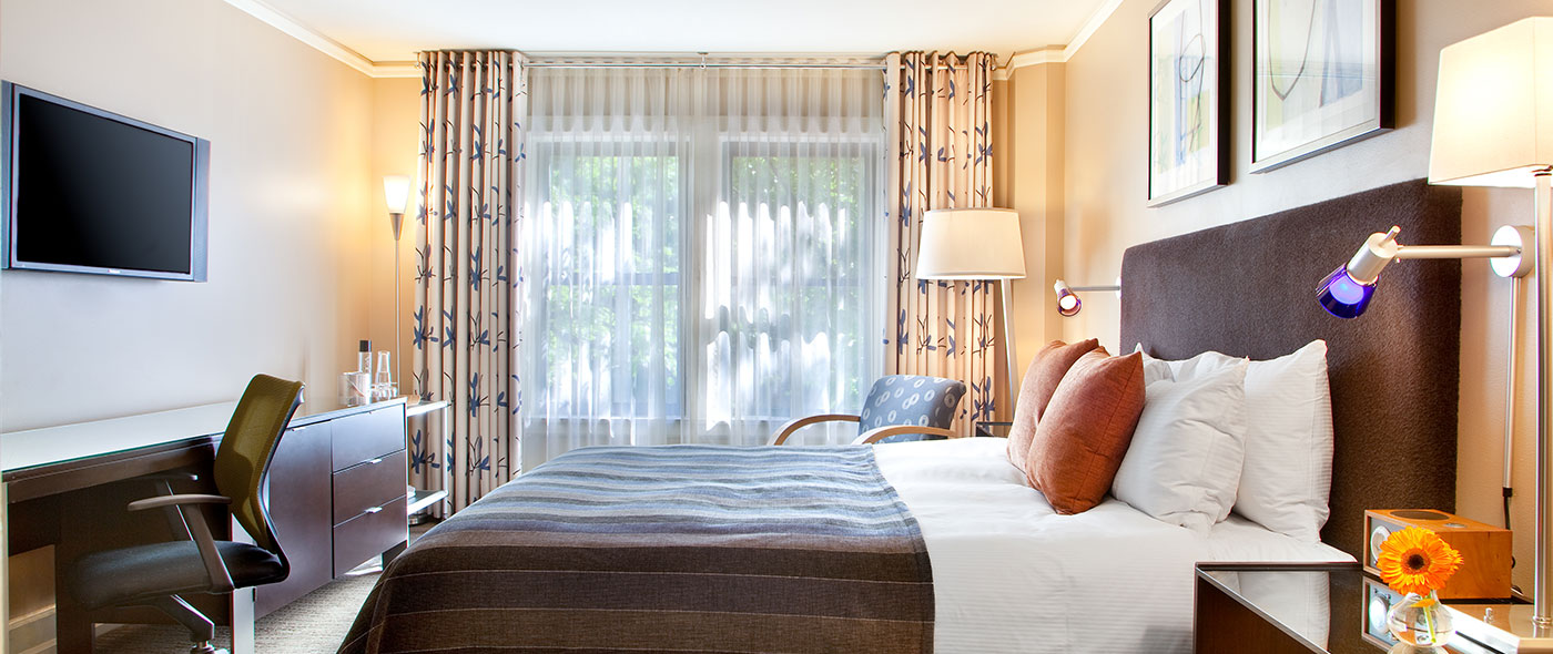 Strange Andra Rooms Downtown Seattle Hotel Rooms Boutique Hotel Download Free Architecture Designs Rallybritishbridgeorg