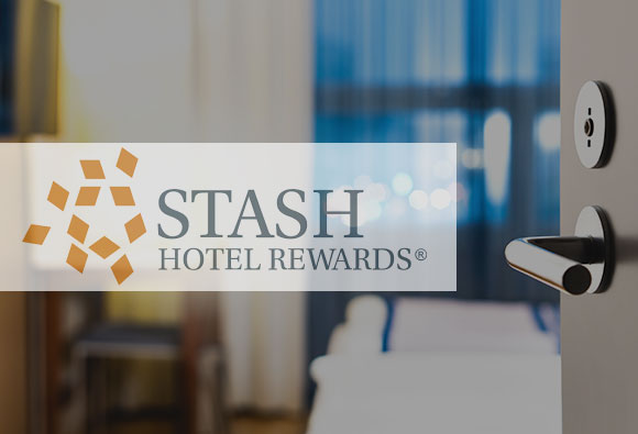 Stash Hotel Rewards - Hotel Ändra - Downtown Seattle Hotel